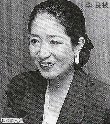 戦後の芥川賞・直木賞