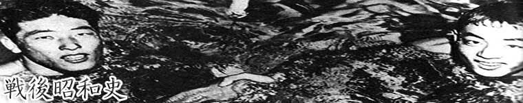 ������� 1949������24�������