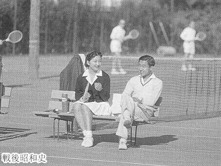 戦後昭和史 - 1958年・昭和33年の出来事